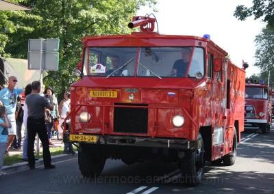 20120908 Zomerparkdag, Gerard Maaskant 158