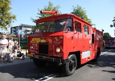 20120908 Zomerparkdag, Gerard Maaskant 159