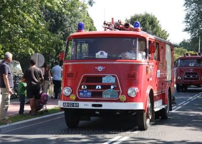 20120908 Zomerparkdag, Gerard Maaskant 161