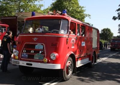 20120908 Zomerparkdag, Gerard Maaskant 162
