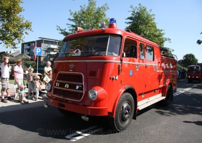 20120908 Zomerparkdag, Gerard Maaskant 164