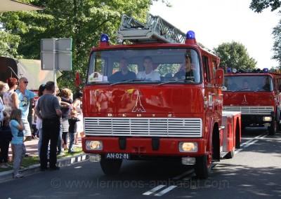 20120908 Zomerparkdag, Gerard Maaskant 167