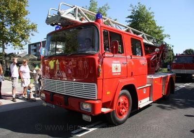 20120908 Zomerparkdag, Gerard Maaskant 168