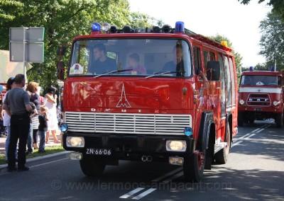 20120908 Zomerparkdag, Gerard Maaskant 169