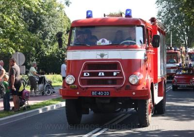 20120908 Zomerparkdag, Gerard Maaskant 171