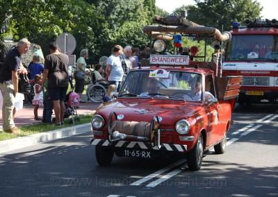 20120908 Zomerparkdag, Gerard Maaskant 180