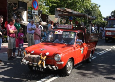 20120908 Zomerparkdag, Gerard Maaskant 181