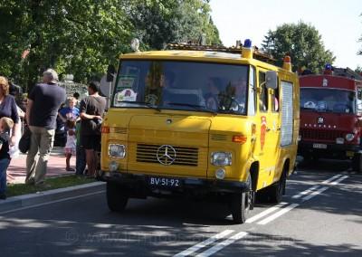 20120908 Zomerparkdag, Gerard Maaskant 184