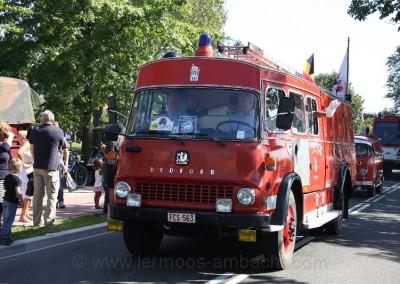 20120908 Zomerparkdag, Gerard Maaskant 186