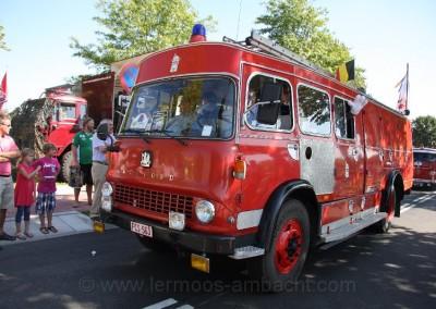 20120908 Zomerparkdag, Gerard Maaskant 187