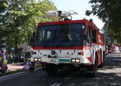 20120908 Zomerparkdag, Gerard Maaskant 190
