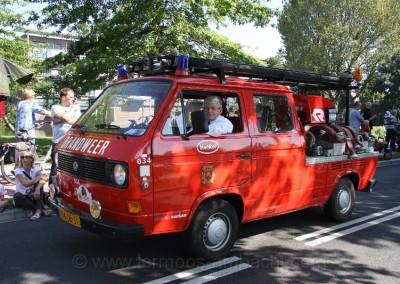 20120908 Zomerparkdag, Gerard Maaskant 193