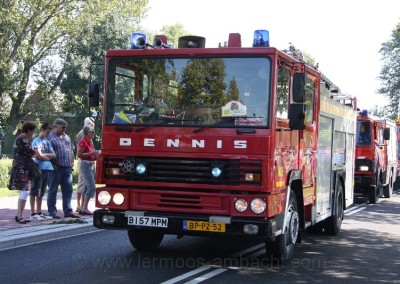 20120908 Zomerparkdag, Gerard Maaskant 196