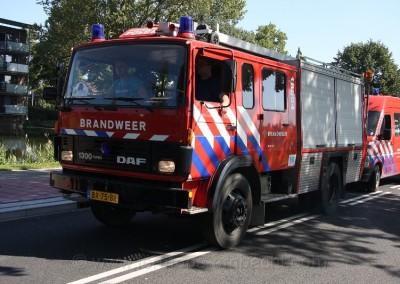 20120908 Zomerparkdag, Gerard Maaskant 199