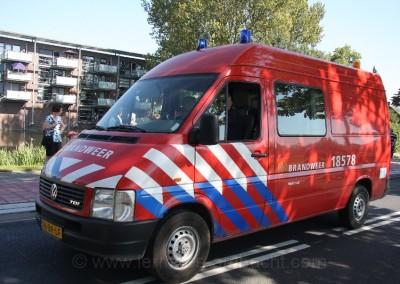 20120908 Zomerparkdag, Gerard Maaskant 201