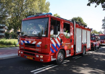 20120908 Zomerparkdag, Gerard Maaskant 204