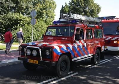 20120908 Zomerparkdag, Gerard Maaskant 205
