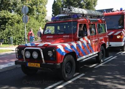 20120908 Zomerparkdag, Gerard Maaskant 206