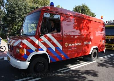 20120908 Zomerparkdag, Gerard Maaskant 208