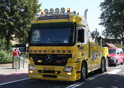 20120908 Zomerparkdag, Gerard Maaskant 209