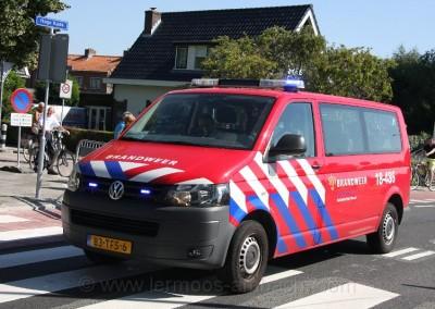 20120908 Zomerparkdag, Gerard Maaskant 211