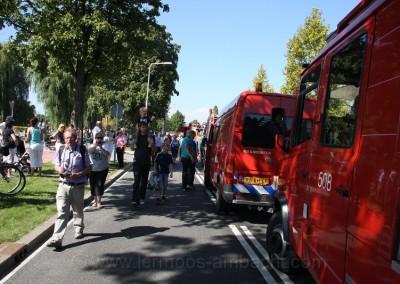 20120908 Zomerparkdag, Gerard Maaskant 213