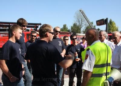 20120908 Zomerparkdag, Gerard Maaskant 219