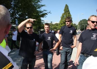 20120908 Zomerparkdag, Gerard Maaskant 220