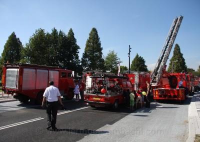 20120908 Zomerparkdag, Gerard Maaskant 268