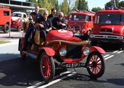 20120908 Zomerparkdag, Gerard Maaskant 273