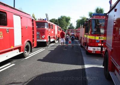 20120908 Zomerparkdag, Gerard Maaskant 277