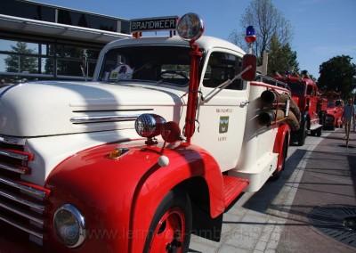 20120908 Zomerparkdag, Gerard Maaskant 281