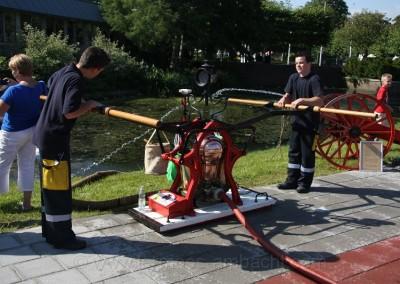 20120908 Zomerparkdag, Gerard Maaskant 286