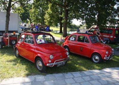 20120908 Zomerparkdag, Gerard Maaskant 288