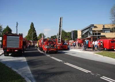 20120908 Zomerparkdag, Gerard Maaskant 289