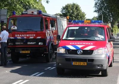 20120908 Zomerparkdag, Gerard Maaskant 292