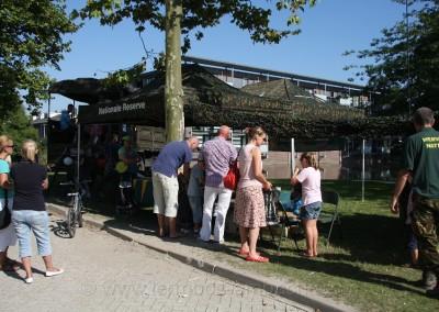 20120908 Zomerparkdag, Gerard Maaskant 293