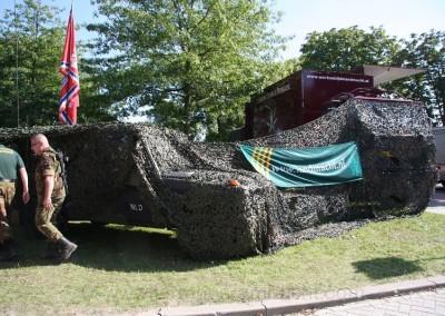 20120908 Zomerparkdag, Gerard Maaskant 294