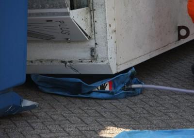 20120908 Zomerparkdag, Gerard Maaskant 299
