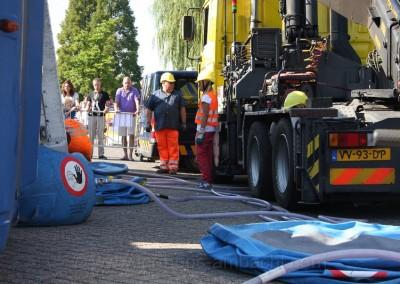20120908 Zomerparkdag, Gerard Maaskant 305