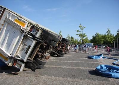 20120908 Zomerparkdag, Gerard Maaskant 312