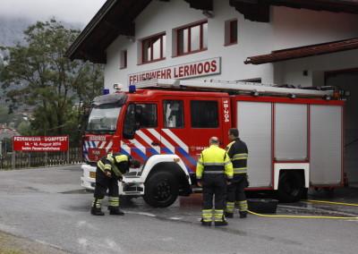 2014 Feuerwehr Dorffest Lermoos (03)
