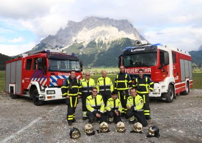 2014 Feuerwehr Dorffest Lermoos (05)
