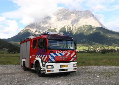 2014 Feuerwehr Dorffest Lermoos (07)