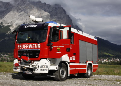 2014 Feuerwehr Dorffest Lermoos (08)