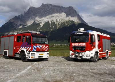 2014 Feuerwehr Dorffest Lermoos (09)