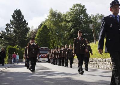 2014 Feuerwehr Dorffest Lermoos (14)