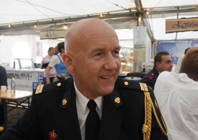 2014 Feuerwehr Dorffest Lermoos (15)