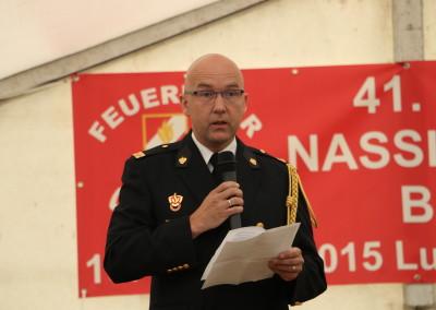 2014 Feuerwehr Dorffest Lermoos (16)