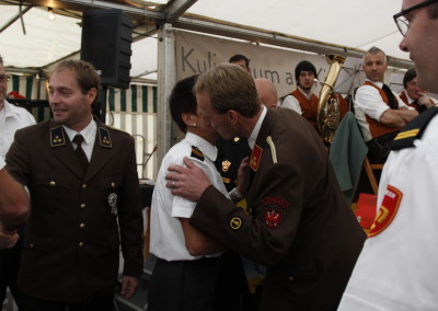 2014 Feuerwehr Dorffest Lermoos (17)